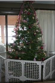 Fortunoff Christmas Trees 2013 by Catchy Collections Of Christmas Tree Baby Gate Fabulous Homes