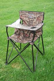 Colors | Ciao! Baby - The Portable High Chair Details About Highchairs Ciao Baby Portable Chair For Travel Fold Up Tray Grey Check Ciao Baby Highchair Mossy Oak Infinity 10 Best High Chairs For Solution Publicado Full Size Children Food Eating Review In 2019 A Complete Guide Packable Goanywhere Happy Halloween The Fniture Charming Outdoor Jamberly Group Goanywherehighchair Purple Walmart
