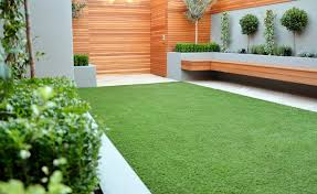 Cheap Shed Cladding Ideas by Modern Garden Design Landscapers Designers Of Contemporary Urban