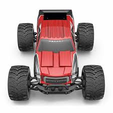 Dukono Monster Truck - Redcat Racing Custom Jeep Jk Wrangler Unlimited Hardbody Scale Rc Truck Video Video Dailymotion Big Rc Truck Action Tipos De Cancer Flying Trucks In The Philippines Adventures Scale Trucks 5 Waterproof Under Water Trucks At Leyland Scotty555babe Home Facebook Top 10 Rock Crawlers Of 2019 Review Proline Profusion Sc 44 Squid Car And Event Coverage Show Me Scalers Challenge Traxxas Trx4 Bronco Scale Trail Crawler 4x4 Cheap Drift Cars Find Deals On Line Mercedes Benz Actros Slt 8x4 U With Loop