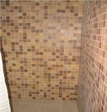 Syverson Tile Rapid City by Commercial Galleries Syverson Tile U0026 Stone