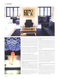 100 Casa Viva Wanda Barcelona