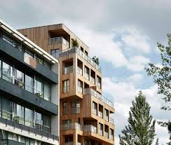 100 Cube House Design Cube House