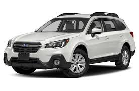 New And Used Subaru Outback 2018 In Gainesville, FL | Auto.com Used 2003 Toyota Tundra In Gainesville Fl Paul West Cars Semi Trucks For Sale In Fl Best Truck Resource 2016 Chevrolet Silverado 1500 Lt Lt1 Serving 2005 Dodge Ram Hemi Crew Cab 2006 New And Preowned Hyundai Car Dealership Ocala Jenkins Dealer Jacksonville Palms Of Archer Yes Communities First Place Auto Sales Serving Gainesville