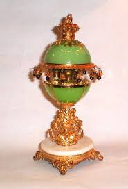 Lampe Berger Wick Will Not Light by 54 Best Lampe Berger Images On Pinterest Lights Perfume Bottles