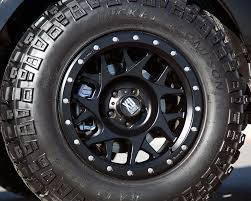 Limitless Accessories ® Wheels : Limitless Accessories ® Special ... Bully Tailgate Gap Cover 114356 Accsories At Sportsmans Guide Alinum Truck Steps Gmc C 1500 2500 3500 8899 Ebay Bed Step 117993 Amazoncom As550wd Side Automotive Diy Tech Dogs Triple Dog Gt Gas Tuner On A 2011 Ford F150 Official Website Bozbuz Extension By Accessory Cr605l Bbs1101s Black Bull Series Multifit Adjustable Bully Tail Gate Lock Lh007 Heavy Hauler Trailers