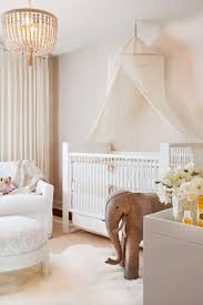 100 Elegant Decor 5 Ideas For Your Babys Room Caliber Homes New