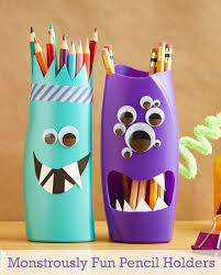 Art And Craft Ideas From Waste Material For Kids Elegant 53 Best Kid Friendly
