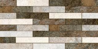 Bathroom Tiles Manufacturers Exporters