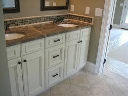 Ebay Canada Bathroom Vanities by Bathroom Vanities On Ebay Bathroom Vanity Unit Furniture Wide Wash