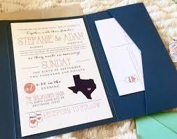 Rustic Wedding Invitation Country Spring Bat Mitzvah Bar Mitsvah