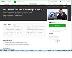 Udemy Discount Coupon Free Video Course Promotion For Udemy Instructors To 200 Students A Udemy Coupon Code Blender 3d Game Art Welcome The Coupons 20 Off Promo Codes August 2019 Get Paid Courses Save 700 Coupon Code 15 Hot Coupons 2018 Coupon Feb Album On Imgur Today Certified Information Security Manager C Only 1099 Each Discount Up 95 Off Free 100 Courses Up Udemy May