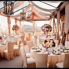 14 best Tents Wedding images on Pinterest