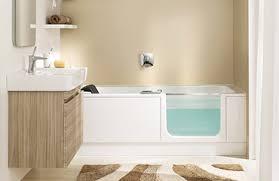 top lösungen für kleine badezimmer vom 1a installateur