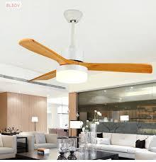 bladeless ceiling fan singapore review bottlesandblends