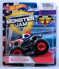 El Toro Loco | Model Trucks | HobbyDB Monster Jam Trucks Decal Sticker Pack Decalcomania El Toro Loco 110 Catures 2017 Hot Wheels Case A 1 Truck Editorial Photo Image Of Damaged 7816286 Amazoncom Yellow Diecast Marc Mcdonald Photo By Evan Posocco Monster Truck Brandonlee88 On Deviantart Monster Jam Shdown Play Set Youtube Twitter Results Update Stafford Springs Ct Manila Is The Kind Family Mayhem We All Need In Our Lives Stock Photos