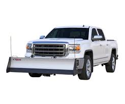 100 Best Trucks For Snow Plow Buyers Guide And Top 5 Recommended