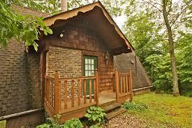 home design cabins of gatlinburg dollywood cabin rentals 1
