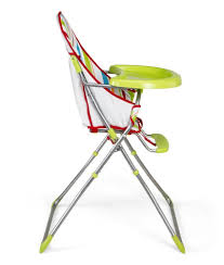 LuvLap Sunshine Baby Highchair With Transparent Tray (18113) - Green Luv Lap Luvlap Baby High Chair 8113 Sunshine Green Chairs Ribbon Garland Banner Tutorial My Plot Of Chiccos Polly Highchair Stylish Rrp 99 In Mothercare I Love Arc Highchair Boppy Shopping Cart And Cover Luvlap Highchair Assembling Video Amazoncom Age Am One Party Brevi Bfun Red Yellow