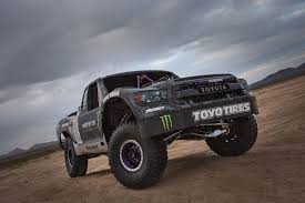 Best Off Road Tires For Trucks | New Car Update 2020 Off Road Truck Bumpers 3 Best Of Ford Raptor Trucks Pinterest Compare Offroad Vehicles Yark Auto Group Canton Oh 4x4 What Is The 4x4 Vehicle 2013 Local Motors Rally Fighter Top Speed 10 Selling 44 In World 62017 Youtube Ram Power Wagon Ford Tundra Trd Pro 2017 F150 Heads To The Desert Race Super Stock Home Facebook 8 Favorite Offroad Trucks And Suvs Why Actilevel Fourcorner Air Suspension Makes Dodge Jeep Or Pickup Whats Rig Wwwimagessurecom