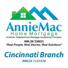 AnnieMac Home Mortgage Mortgage Brokers 4050 Executive Park Dr