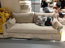 nettoyer canapé simili cuir blanc nettoyer canapé tissu moderne