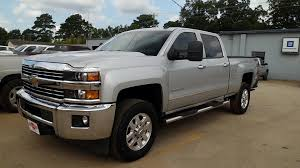 Center, TX - Used Vehicles For Sale Ultimate Chevy K10 Revival Part 9 Read More Httpwww 2017 Chevrolet Truck Center Sckton Lodi Elk Grove Sacramento Ram Dealer San Gabriel Valley Pasadena Los Gm Trailer Wiring Harness Wire 1975 Diagrams Diagram Portal 1984 Fuse Reno Sparks Auburn Loomis Rocklin Nos Gm 6 Lug Chrome Caps 4x4 Tahoe Trusted Chapdelaine Buick Gmc New Used Trucks Near Fitchburg Ma 1996 Silverado Fresh Ton Ohv