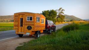 100 Custom Travel Trailers For Sale 15 Of The Coolest Handmade RVs You Can Actually Buy