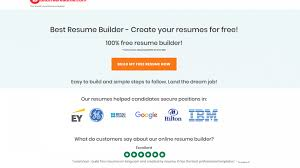 Where Can I Find A Genuine Free Resume Builder? | BuildFreeResume.Com Quick Resume Builder Free Mbm Legal 100 Percent Unique Best 19 Doc Ministry Good Services Completely Pletely Template Line Create A Professional Latter Lovely En Cost 3 2 2000 1600 Image Software Sales 28 Beautiful Printable Templates Printable Resume Pages Sample Cpr Cerfication New Technicians 1100020 Sayed Naqib Pinterest Maintenance Technician 46 Super
