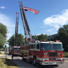 Ridgefield Park Fire Department Truck Co. 2 - Home | Facebook Firefighting Apparatus Wikipedia Female Refighters Are Few Far Between In Dfw Station Houses Fire Truck And Fireman 2 Royalty Free Vector Image The Truck Company As A Team Part Of Refightertoolbox Nthborough Mass Engine Trucks Pinterest Emergency Ridgefield Park Department Co Home Facebook Rescuer Demonstrate Equipment Near Refighter 4k Delivered Trucks Page Firefighter One Doylestown Airlifted From Roll Over Wreck Douglas County 2017 12 Housing College Volunteer Lakeland City