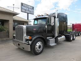 2005 Peterbilt 379, Houston TX - 5001970640 - CommercialTruckTrader.com Gates Used Cars Inc Pearland Tx New Trucks Sales Service 2012 Freightliner Scadia 125 For Sale In Houston Texas Finchers Best Auto Truck Lifted In Ford Dealer San Antonio Northside Chase Motor Finance Fleet Medium Duty Get Quote Car Dealers 2523 Inrstate 45th Used 2015 Tandem Axle Sleeper For Sale In 1081 Midwest Equipment For Sale Fargo Nd Shop General Commercial Tires 2011 Versalift Vst40i Mounted On 2010 Ford F550 Westway And Trailer Parking Or Storage View