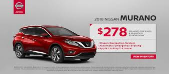 69 New Nissan Murano In Stock Serving Philadelphia, Cherry Hill ... 2018 Nissan Murano For Sale Near Fringham Ma Marlboro New Platinum Sport Utility Moose Jaw 2718 2009 Sl Suv Crossover Mar Motors Sudbury Motrhead Pinterest Murano And Crosscabriolet Awd Convertible Usa In Sherwood Park Ab Of Course I Had To Pin This Its What Drive Preowned 2017 4d Elmhurst 2010 S A Techless Mud Wrangler Roadshow 2011 Sv 5995 Rock Auto Sales