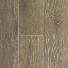 Types Of Flooring Materials by Solid Hardwood Wood Flooring The Home Depot