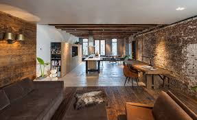 Collect This Idea Living Spaces