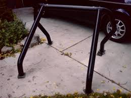 100 Truck Roll Bars For Sale Bar Buffalo NY Ranger Forum Ford Fans