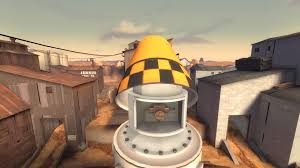 Halloween Spells Tf2 Glitch by Weekly Map Discussion 43 Sd Doomsday Tf2
