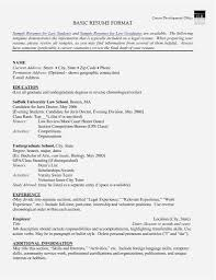 Basic Resume Format Resume Example International Experience ... Professional Cv Templates For Edit Download Simple Template Free Easy Resume Quick Rumes Cablo Resume Mplates Hudson Examples Printable Things That Make Me Think Entrylevel Sample And Complete Guide 20 3 Actually Localwise 30 Google Docs Downloadable Pdfs Basic Cv For Word Land The Job With Our Free Software Engineer 7 Cv Mplate Basic Theorynpractice Cover Letter Microsoft