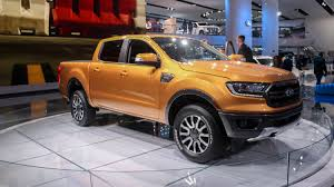 2019 Ford Ranger | Top Speed 2019 Ford Ranger First Look Welcome Home Motor Trend That New We Sure It Isnt A Rebadged Chevrolet Colorado Concept Truck Of The Week Ii Car Design News New Midsize Pickup Back In Usa Fall Compact Returns For 20 2018 Specs Prices Features Top Gear Pick Up Range Australia Looks To Capture Midsize Pickup Truck Crown History A Retrospective Small Gritty Kelley Blue Book