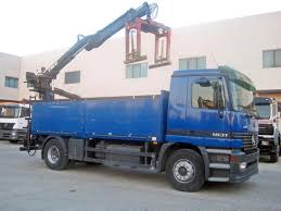 Al Ghazal Water Truck China Supplier A Tanker Of Food Trucks Car Blueprints Scania Lb 4x2 Truck Blueprint Da New 2017 Gmc Sierra 2500hd Price Photos Reviews Safety How Big Boat Do You Pull Size Volvo Fm11 330 Demount Used Centres Economy Fl 240 Reefer Trucks Year 2007 23682 For 15 T Samll Van China Jac Diesel Mini Buy Ew Kok Zn Daf Xf 105 Ss Cab Ree Wsi Collectors 2018 Ford F150 For Sale Evans Ga Refuse 4x2 Kinds Universal Exports Ltd