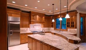 Pictures Of New Homes by Sciulli Classic Homes