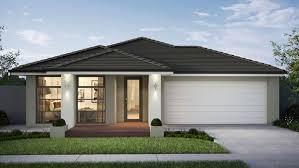 104 Home Designes Designs In Melbourne Granvue S