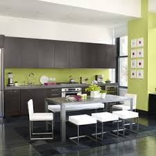 Finest Kitchen Paint Color Ideas Decors Living Room And