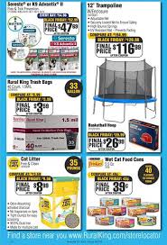 Rural King Black Friday Ads, Sales, Deals, Doorbusters 2018 – CouponShy How To Locate Bloomingdales Promo Codes 95 Off Bloingdalescom Coupons May 2019 Razer Coupon Codes 2018 Sugar Land Tx Pinned November 16th 20 Off At Or Online Via Promo Parker Thatcher Dress Clementine Womenparker Drses Bloomingdales Code For Store Deals The Coupon Code Index Which Sites Discount The Most Other Stores With Clinique Bonus In United States Coupons Extra 2040 Sale Items