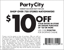 Deals Party Store / Usave Car Rental Coupon Codes