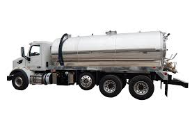 Aluminum Tank Trucks Custom Made By Transway Systems Inc Septic Trucks 2004 Kenworth T300 Classifiedsfor Sale Ads 2007 Intertional 4300 For Sale 2394 2014 Mack Gu713 Pumper 6000l Vacuum Sewage Isuzu Vacuum Tanker Trucks For Sale New And Used Hydro Vac For Newfouland Central Truck Sales3000 Gallon Septic Trucks3500 Salesseptic Grease Traps Tank On Offroad Custombuilt In Germany Rac Sinotruk Price Howo 371hp 6x4 Sinotruck Ethiopia Dump