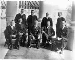 woodrow wilson cabinet members herbert hoover cabinet members centerfordemocracy org