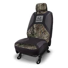 Amazon.com: Realtree Outfitters Brand Camo Logo Infinity ... Kings Camo Camouflage Bench Seat Cover Covers At Image On Fabulous How To Install By Mossy Oak Youtube Browning Bsc4411 Breakup Country Universal Team Realtree Velcromag Tactical 218300 At Sportsmans Lowback 20 Pink Warehouse We Just Got These His And Hers Mine Has Mo Breakup Bucket By Mills Fleet Farm Seatsteering Wheel Floor Mats Lifestyle