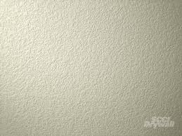 Skip Trowel Ceiling Pictures by Texture Finishes Scci Drywall