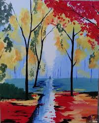 Paint Nite Coupons Toronto - Costco Printable Coupons July 2018 The Painted Cabernet A Paint Sip Studio Santa Bbara Oxnard Man Wakes Up From Stroke A Talented Artist 20 Off Servicemarket Coupons Promo Discount Codes Wethriftcom Cheers To Art Ccinnati Ohio Pating Homecraftology Home Craftology Coupon For Pating With Twist Free Things To Do In Portland Maine Houston Coupon Park N Fly Economy Iclothing Code Supp Store Cotton Storefront Notonthehighstreetcom Asian Thai Restaurant Fernand Lger French Whose Abstract Mechanical Patings