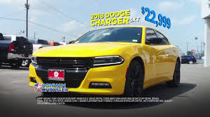 Bonham Chrysler Dodge Ram - YouTube Gaming Dodge Ram 3500 Cummins In Texas For Sale Used Cars On Buyllsearch Sel Trucks 2017 Charger Black Lifted Trucks Suv Pinterest Texan Chrysler Jeep New 11 S Darts For Less Than 5000 Dollars Autocom 2000 Pickup Bonham We Sell Sasfaction Fleet Best Image Truck Kusaboshicom Bad Credit Who You Gonna Call When They Come